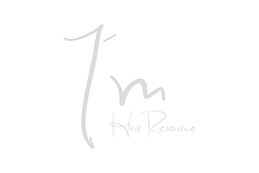 Im resource logo image
